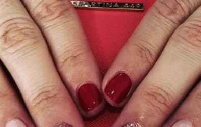 Best Nail Salons in Boston, MA