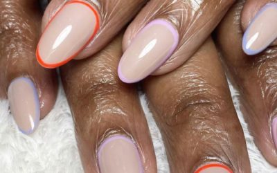 Best Nail Salons in Chicago, IL