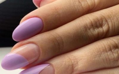 Best Nail Salons in New York City