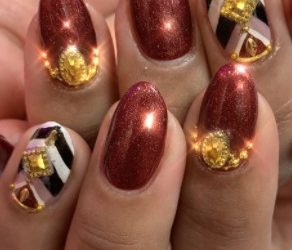 Best Nail Salons in San Francisco, CA