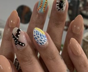 Best Nail Salons in New Orleans, LA