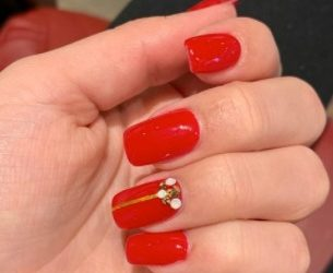 Best Nail Salons in Minneapolis, MN